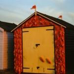 beach-hut-finished