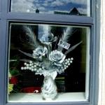 web-blackpool-window-flowers