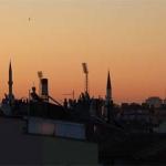 web-photo-konya-sunrise-9-may-2011