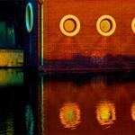 web-rnli-boathouse