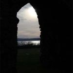 web-scotland-archway-2