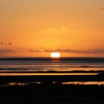 web-st-annes-sunset-2
