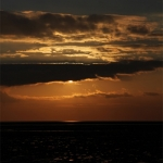 web-st-annes-sunset-3