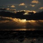 web-st-annes-sunset