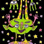 web-mr-green-head