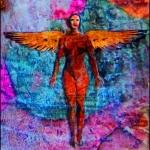 psychaedelic-angel