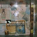 web-history-zone-detail-2