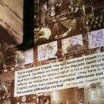 web-history-zone-detail-4