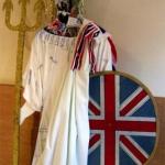 hero-britannia