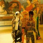 web-heroes-exhibition