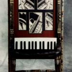 web-musical-chair-1