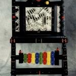 web-musical-chair-3