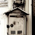 web-konya-postbox