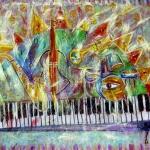web-cer-modern-jazz