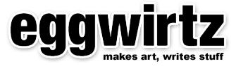 Eggwirtz Logo